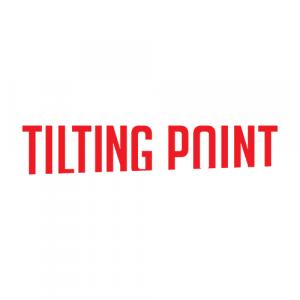 Tilting Point