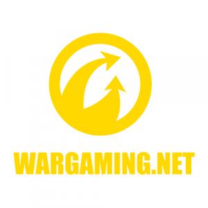 Wargaming